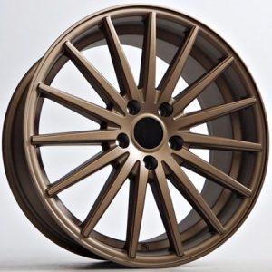 ratlankis masera bronze