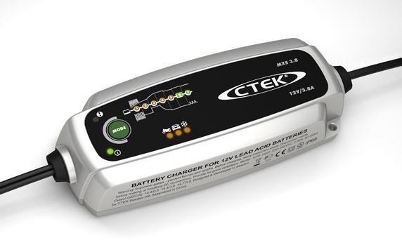 CTEK_40-001 (1)