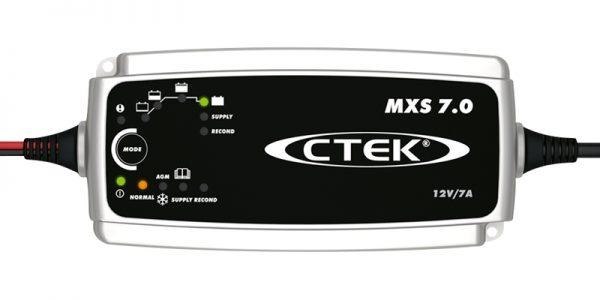 MXS_7.0-web-big-1