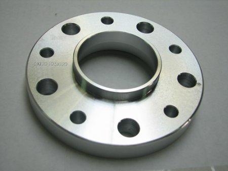 platint5x1202cm_z1 (1)